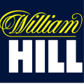 William Hill Scratchcard