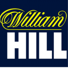 William Hill Online Scratchcards