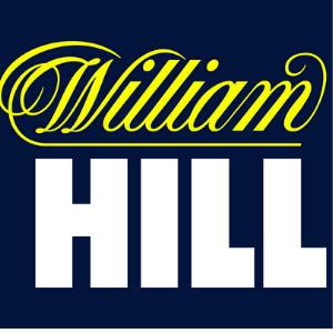 William Hill Online Scratchcards