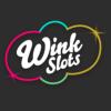 Wink Slots Online Scratchcards