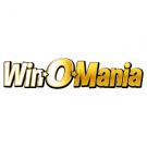 WinOMania Online Scratchcards