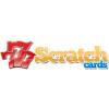 777 SCRATCHCARDS