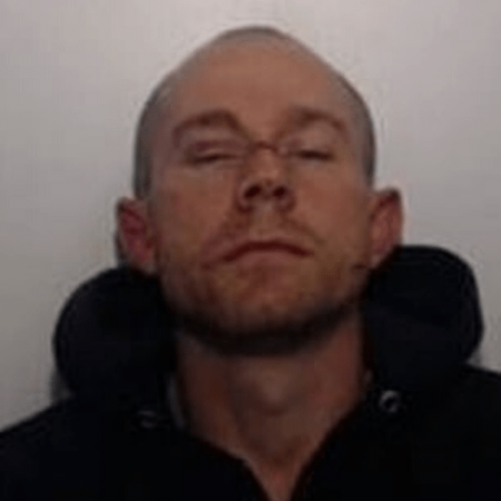 £4 Million Scratchcard Crook Jailed for 25 Months