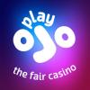 PlayOJO Online Scratchcards
