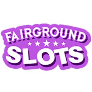 Fairground Slots – Games & Bingo Review