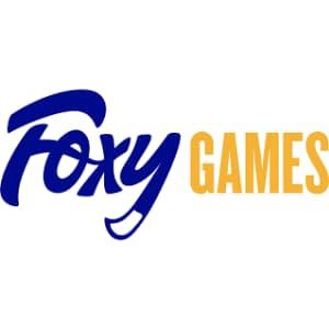 Foxy Games Online Scratchcards