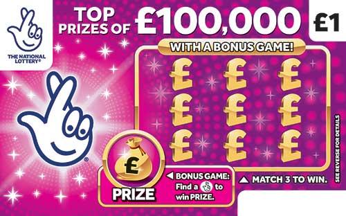 100000-Pink-Scratchcard