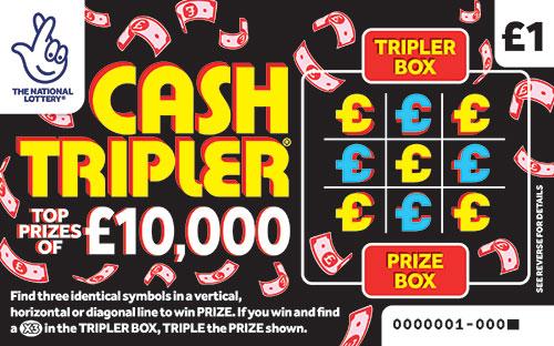 cashtripler_2020-scratchcard