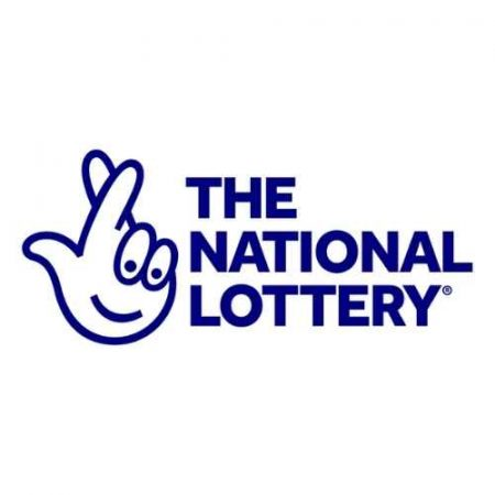 National Lottery Increase Scratchcard Age to 18