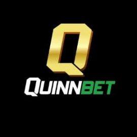 Quinnbet Online Casino