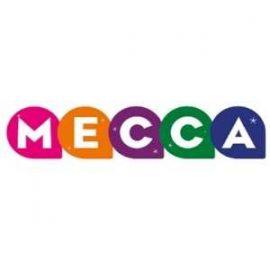 Mecca Bingo Online Scratchcards