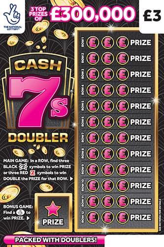 Cash-7s-Doubler-Scratchcard