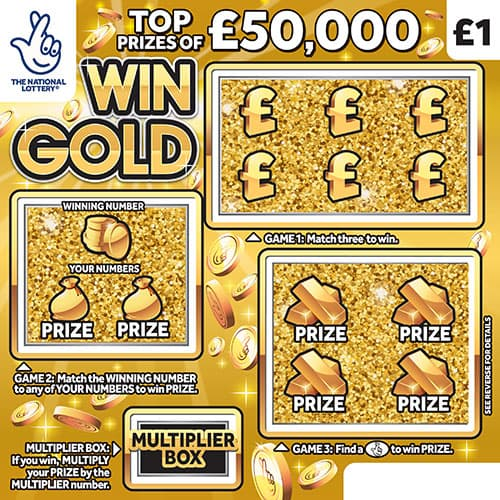 Win-Gold-Scratchcard