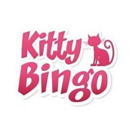 Kitty Bingo Slots, Scratchcards, Bingo & Games Review