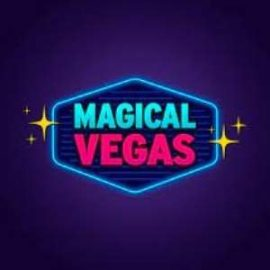 Magical Vegas Slots, Casino, Cards & Scratchcards Review
