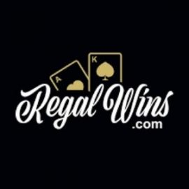 Regal Wins Casino, Slots, Scratchcards & Table Games Review