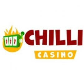 Chilli Casino Online Casino Review