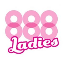 888 Ladies Online Casino Review