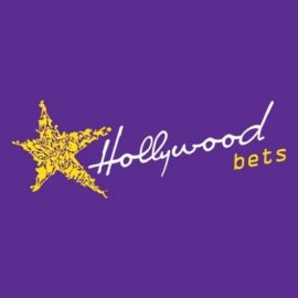 Hollywood Bets Online Casino Review
