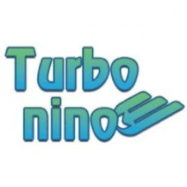 Turbonino Online Casino Review