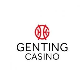 Genting Casino Online Casino Review