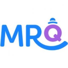 Mr Q Online Casino Review