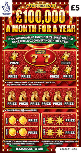 100000-a-Month-For-a-Year-Christmas-Scratchcard