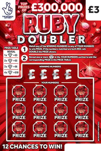 Ruby-Doubler-Scratchcard